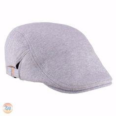 Boina Deportiva • • • • Mira nuestros productos: www.2coin.com.co   • • • • #2coin #colombia #tiendaonline #másdeloquequieres #sombrero #azul #azuloscuro #tejido #sombrerodemoda #moda #unisex #bogota #enviogratis #accesoriosbogota