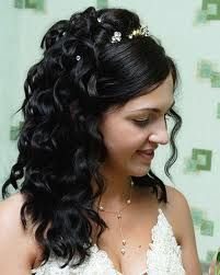 Hair plays an important  role to enhance your beauty, Natural Indian hair is a best way to improve your hair style when  it comes to hair looks. So improve your beauty and attract every one. for more detail just visit our website.