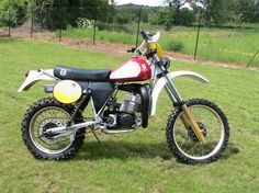 1982 WR250