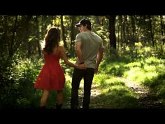 Kip Moore-Somethin' bout a truck! Love this song and He has really great music!!!