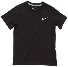 Camiseta Nike para chica #sport #fitness #love #health #live #running #girl