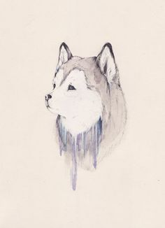 (100+) indie art   Tumblr