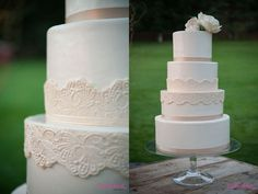 Duo+-+Pressed+Lace+Cake+with+Sugar+Flower+Topper.jpg 1,000×752 pixels