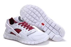 a0c5f7c1446f Nike Huarache Free 2012 Black History Month For Sale