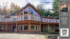 16975 NW Orchard View RD, McMinnville Oregon Photography by PDX Real Estate Photography. http://pdxrealestatephotography.com bjones@redhillsmedia.com 503-550-7774