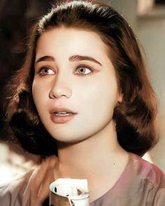 Egyptian Beauty, Egyptian Actress, Cartoon Wallpaper, Movie Stars, Funny Jokes, Actresses, Actors, Classic, Movies