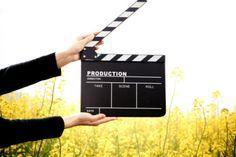 A Agência Nacional de Cinema (Ancine) abrirá inscrições para um concurso que contratará 69 profissionais, para atuação na sede da entidade no Rio de Janeiro. Serão 41 vagas para especialista em regulação da atividade cinematográfica, com salário inicial de R$ 10.019,20, e 28 para analista, com remuneração de R$ 9.263,20.