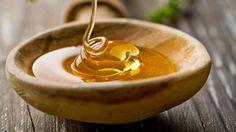 Ponle fin a tu dolor de espalda con el uso de esta receta natural - ConsejosdeSalud.info