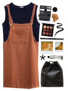 """""""1K likes"""" by donutdicted ❤ liked on Polyvore featuring Impossible, Miu Miu, 3.1 Phillip Lim, MAC Cosmetics, Japonesque, Lancôme, sweet deluxe, women's clothing, women and female"""