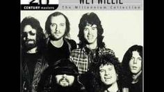 Wet Willie Keep On Smiling - YouTube