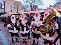 foto's kerstmarkt dordrecht - Google zoeken