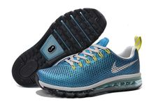 b454967a9c3cfc Buy Nike Running Shoes Men Air Max Motion Photo Blue Volt Cheap To Buy from  Reliable Nike Running Shoes Men Air Max Motion Photo Blue Volt Cheap To Buy  ...
