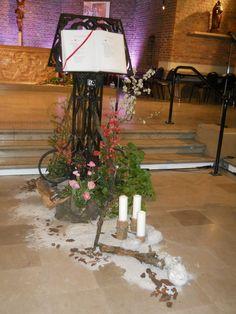 http://arrasmedia.keeo.com/fleurir-en-liturgie-162798.jpgからの画像