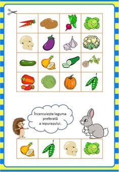 School Projects, Preschool Activities, Montessori, Diy And Crafts, Kindergarten, Language, 1, Comics, Learning
