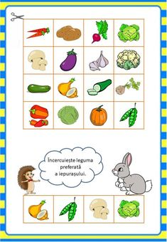 School Projects, Montessori, Preschool, 1, Comics, Learning, Kids, Nutrition, Logos