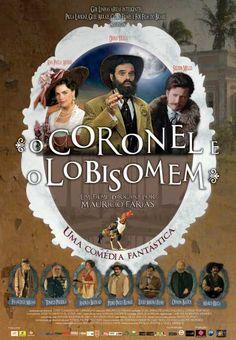 Filme interessante, com boas atuações e um modo de falar bastante divertido.