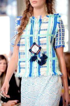 Tory+Burch+Spring+2013+RTW+-+Details+-+Vogue
