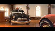 Image result for Cars 2006 Smokey And The Bandit, Burt Reynolds, Disney Pixar Cars, Car Ins, Antique Cars, Monster Trucks, Vehicles, Movies, Mercury