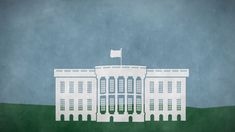What are the powers of the executive branch of the U.S. government? Who can be president in the United States? And what exactly goes into electing the person who sits in the Oval Office?