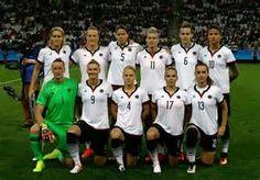 2016 summer olympics germany football teams - Bing images