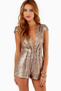 Love this romper. So, so cute! Especially for the holidays!