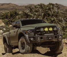 Dodge Trucks Lifted, Dodge Pickup, Ram Trucks, Jeep Truck, Diesel Trucks, Pickup Trucks, Dodge Cummins, American Expedition Vehicles, Ranger Truck