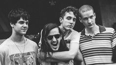 beach fossils  All New #hiphop beats updated daily on www.BeatzByLekz.ca