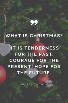 Merry Christmas Quotes :Merry Christmas wishes quotes peace - Quotes Daily Merry Christmas Quotes Jesus, Short Christmas Wishes, Merry Christmas Wishes Text, What Is Christmas, Merry Christmas Funny, Christmas Messages, Christmas Greetings, All Things Christmas, White Christmas