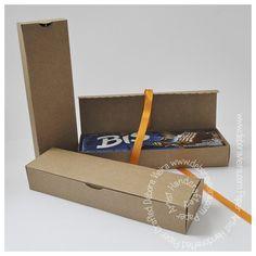 Caixas Bis (pacote)
