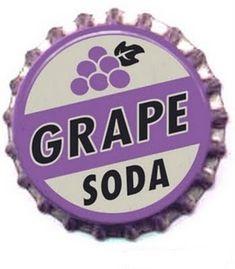 Google Image Result for http://carlaspeaks.files.wordpress.com/2010/09/grape-soda-bottle-cap-21.jpg