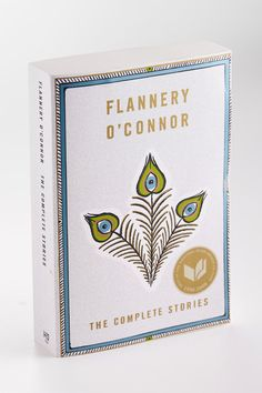 50 Best Places in the South Now: Flannery O'Connor Has a Book Trail