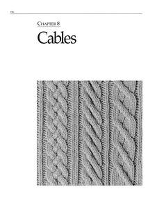 7b9b3c463 19 Best Machine knitting images