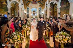 Cristiane e Daniel, Wagner Kox Fotógrafo de Casamento RJ