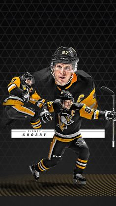 Pittsburgh Penguins Wallpaper, Pittsburgh Penguins Logo, Pittsburgh Hockey, Hockey Girls, Hockey Mom, Hockey Stuff, Hockey World Cup, Hockey Pictures, Ice Hockey Teams
