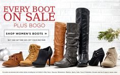 Rack Room Shoes - Shop the latest styles and best brands in Shoes, Boots, Sneakers, and Sandals for Women, Men & Kids. Great selection, even better prices.