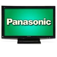 Panasonic Tc-p50u2 50-inch 1080p Plasma Hdtv http://www.arundelelectronics.com/9-best-50-inch-1080p-tvs/
