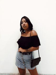 instagram: agathaalfeu fashion editor of gathafashionista.com