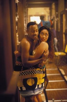 Martin Lawrence Martin Lawrence, Blue Streaks, Man Humor, House Party, Bad Boys, Comedians, Movies And Tv Shows, Movie Tv, Comedy