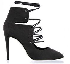 My new love...Sante shoes!! #sante #blackpumps #pumps