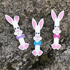 Popsicle Stick Crafts For Kids, Popsicle Sticks, Craft Stick Crafts, Kids Crafts, Garland, Kid, Paper Crafting, Ice Cream Sticks