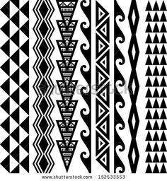 Hawaiian Tattoos : Page 55