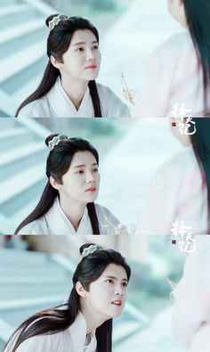 Luhan-Fighter Of The Destiny