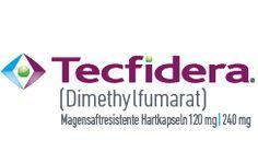 tecfidera logo - Google Search