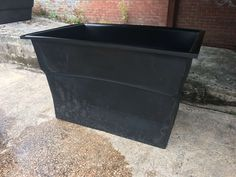 Weight when empty 50 kgs. Koi Pond Liner, Home And Garden, Ps4, Empty, Cars, Couples, Image, Autos, Vehicles