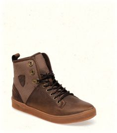 If you intend to buy sports shoes online or want to buy men's boots online anywhere in the UK, you will have a better and cheaper option to Mrs Marcos Store.  http://mrsmarcoscouk.blog.com/2014/08/27/sports-shoes-online-and-discount-men%E2%80%99s-shoes-online-at-mrs-marcos-store-in-the-uk/