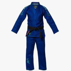 Sporting Goods Enthusiastic Customized Brazilian Jiu Jitsu Gi Custom Bjj Gi With Your Logo And Color Distinctive For Its Traditional Properties