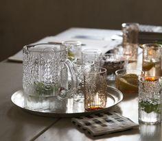 iittala (イッタラ) / Flora(フローラ) Miscellaneous Goods, Scandinavian Design, Flora, Glass Art, Pottery, Dishes, Table Decorations, Tableware, Home Decor