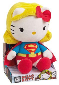 13 mejores imágenes de Hello Kitty Merchandising | Hello