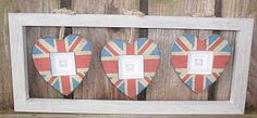 Hearts and Hens - Hearts Galore Inc Sale,Metal,Wooden,Clusters etc