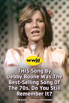 Debby Boone, Pat Boone, Keith Urban Songs, Easy Listening, Joseph, Music Videos, Singing, Daughter, Good Things
